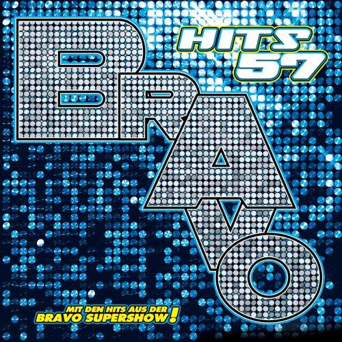 Various - Bravo Hits 57 (CD 2) - Zortam Music