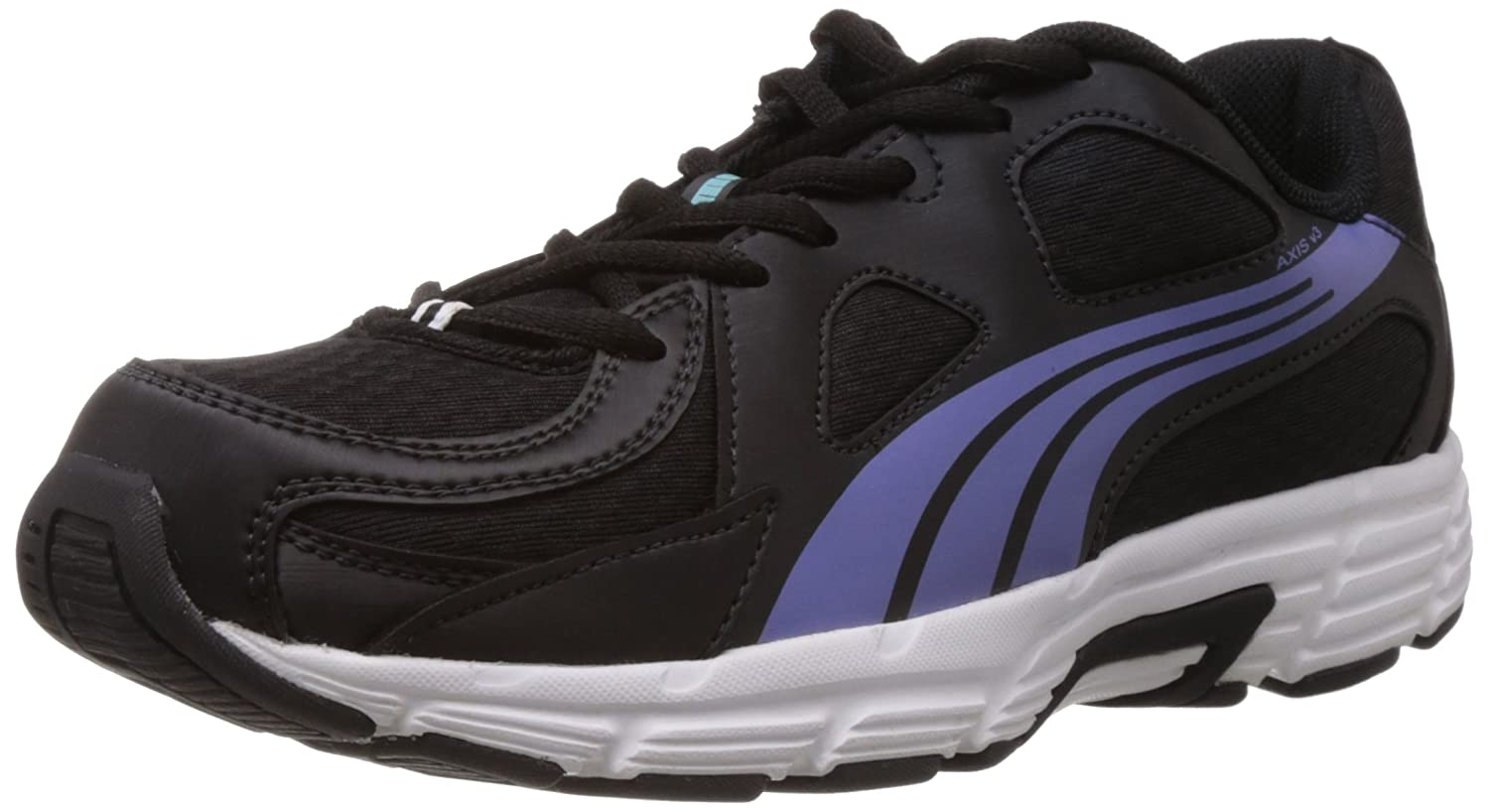 Top 10 Black Running Shoes for Women   Best Shoes Under 999775c370