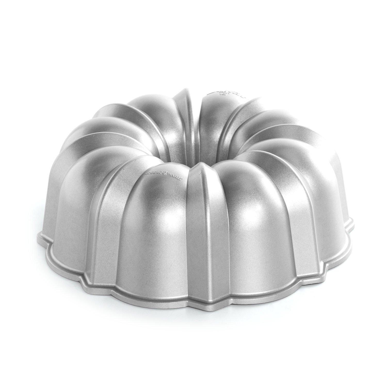 Nordic Ware Pro Cast Bundt Pans