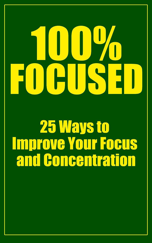 100_Focused