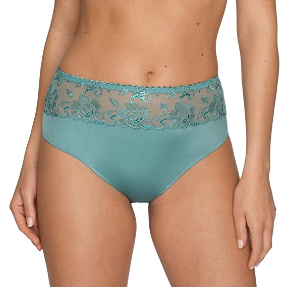 Prima Donna Aria Full Brief Panties