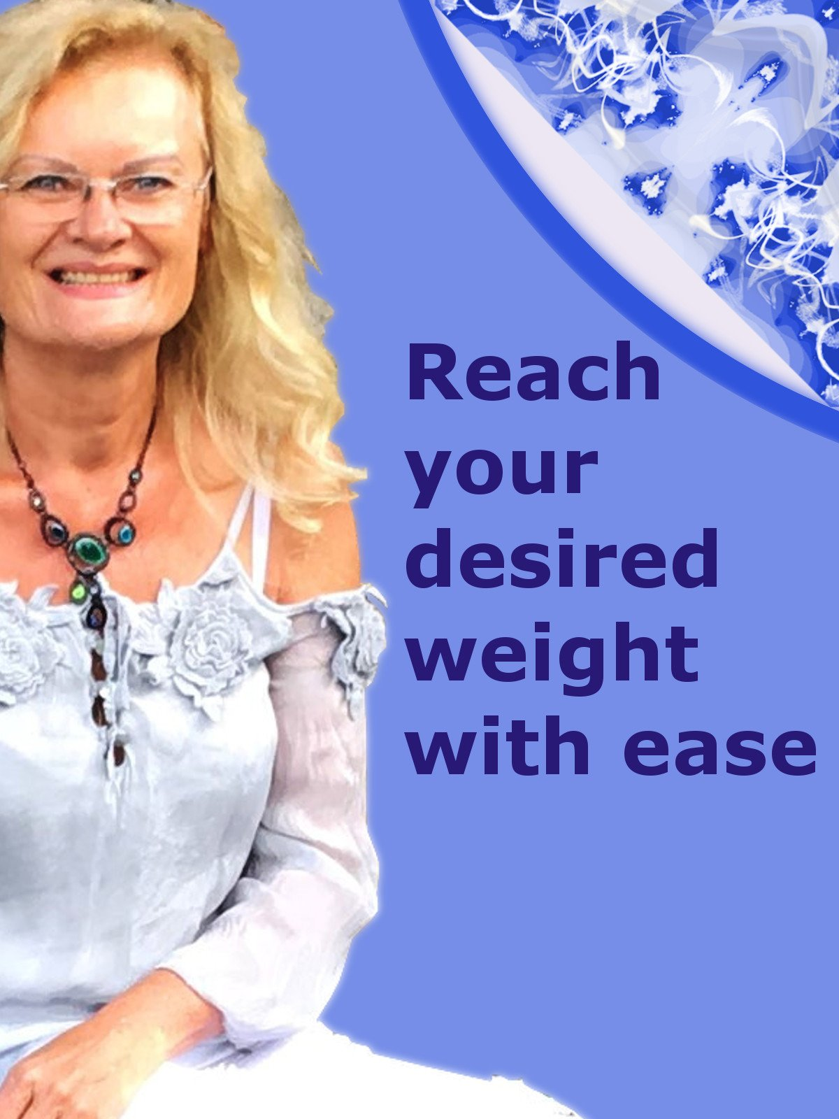 Reach your desired weight with ease