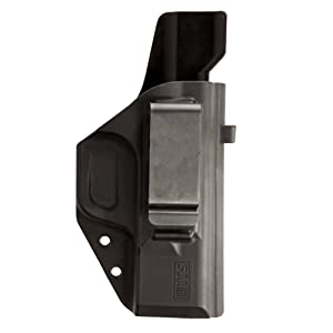2. 5.11 Appendix/IWB Holster for Glock 19/23 Right Hand