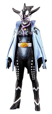 Mezool Kamen Rider OOO Collection 04