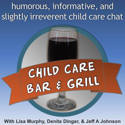 Child Care Bar And Grill App front-136459