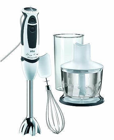 Tefal masticating or centrifugal juicer