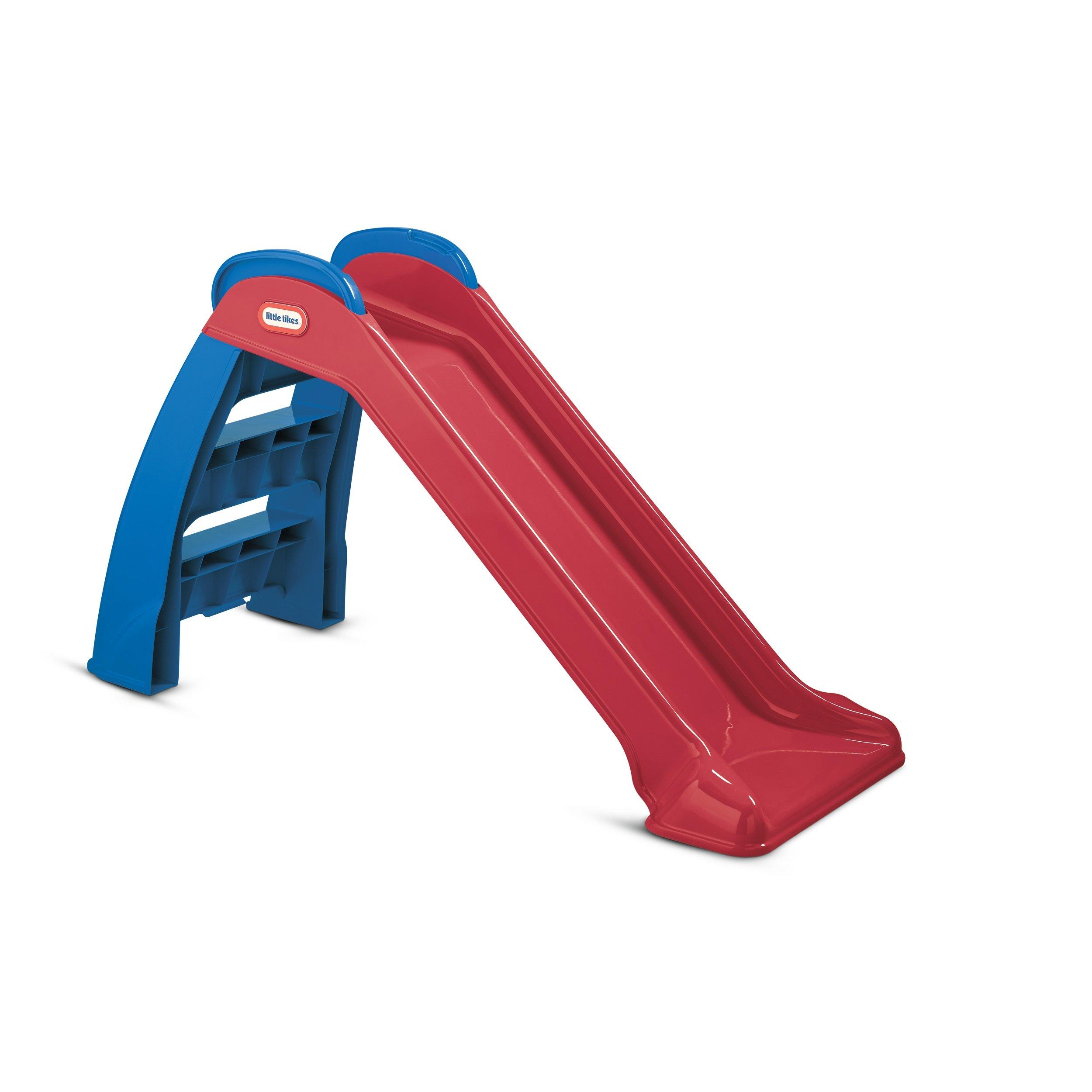 Buy Little Tikes Slide Now!