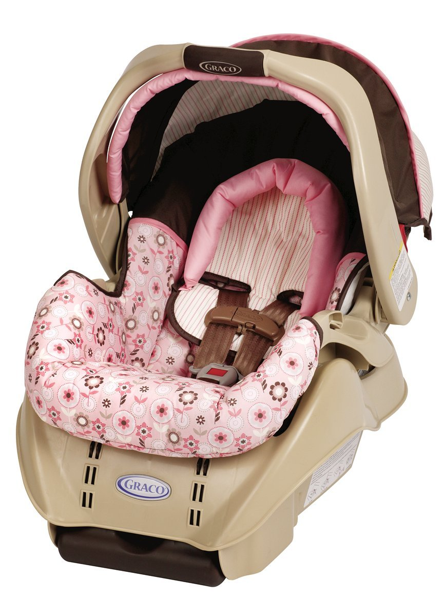 Graco Snugride Classic Connect Infant Car Seat Madison Discontinued By Manufacturer