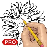 How to Draw: Tattoo Designs PRO