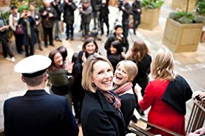 Image of Military Wives