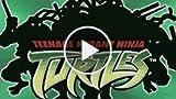 CGR Undertow - TEENAGE MUTANT NINJA TURTLES Review...