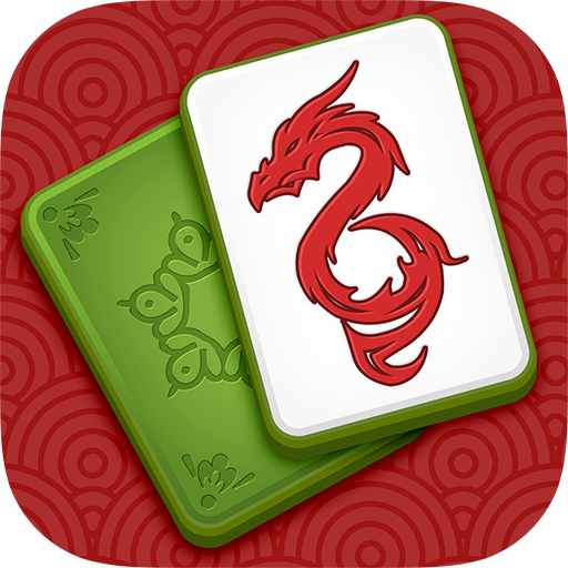 majong-memorizing-game-hilarious-pics-matching-free