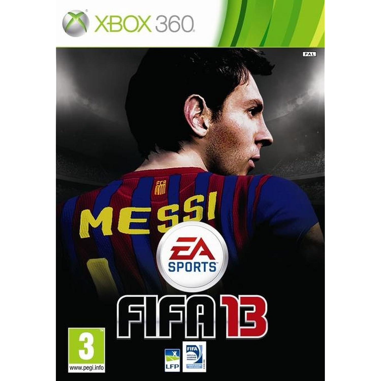 [Jeu Vidéo] FIFA 13 71C6mqakj3L._AA1500_