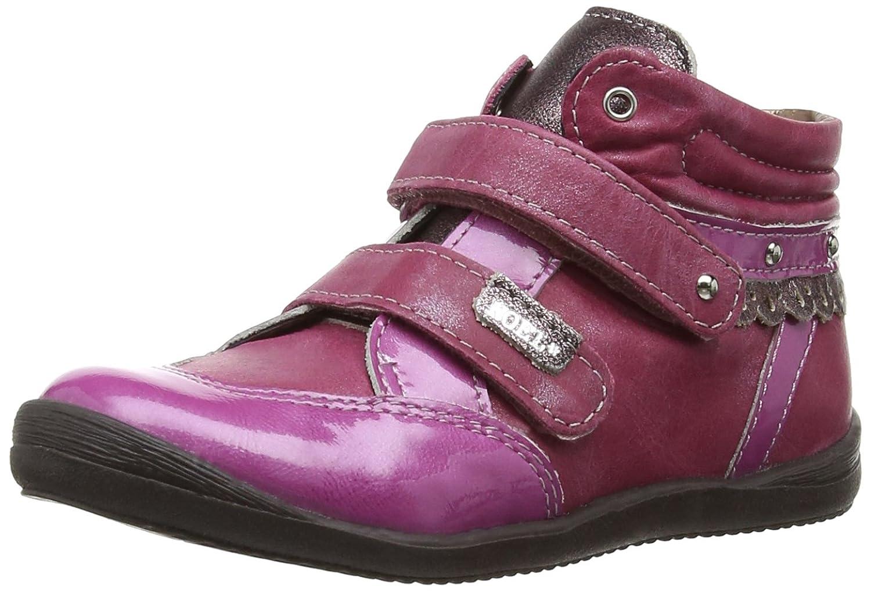 Noel Mini Boky Mädchen Stiefel online kaufen