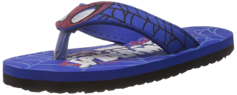 designer flip flops  boys\' flip-flops