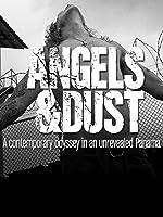 Angels & Dust (English Subtitled)