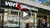 Wireless Calls Between Verizon-AT&T to Be Carried...