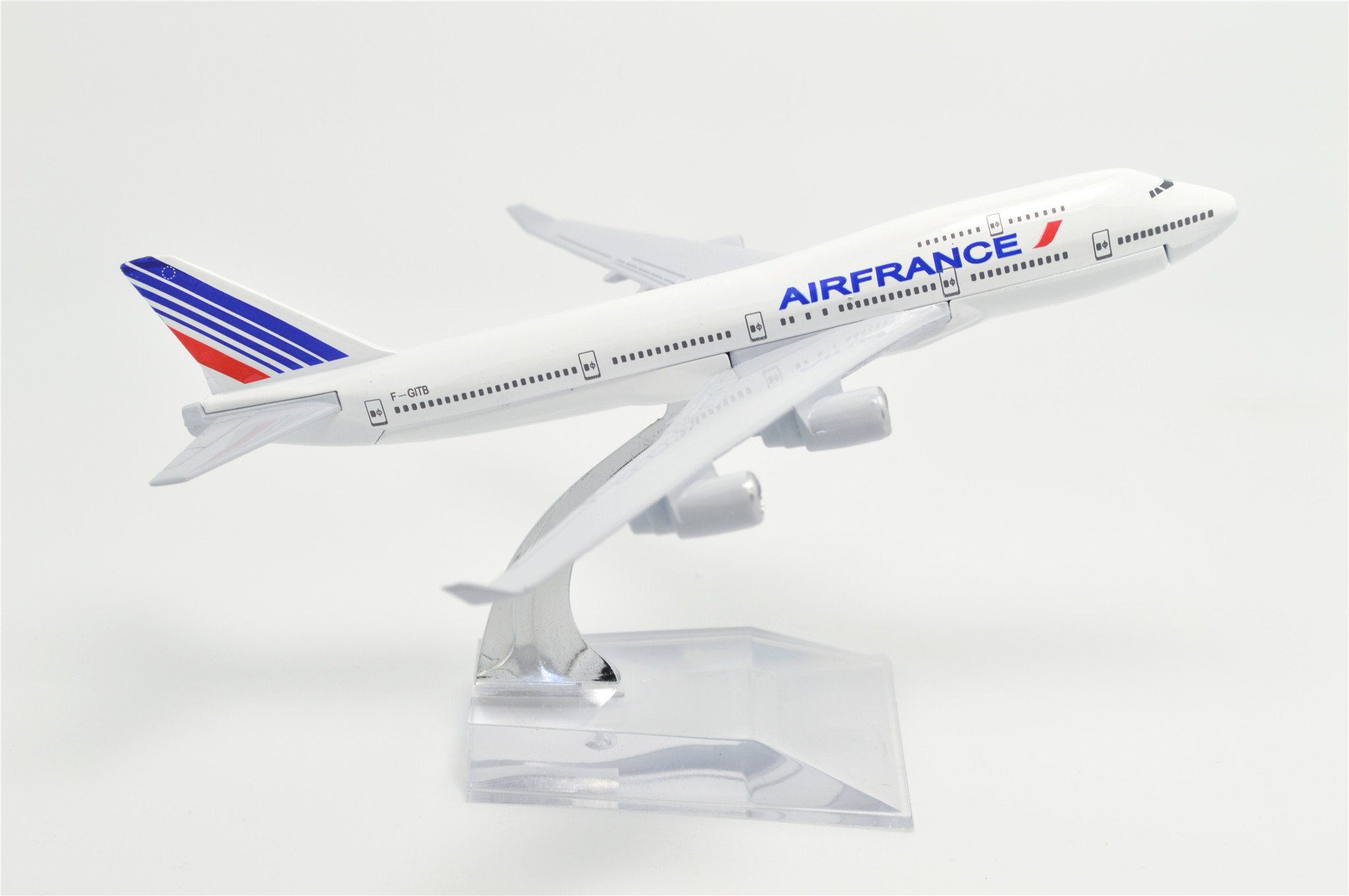 Buy Air FranceProducts Now!