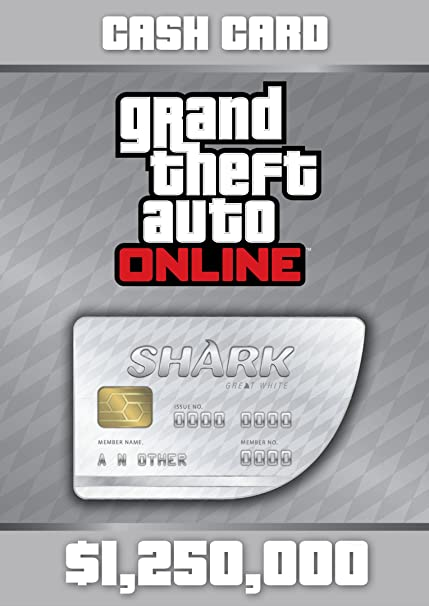 gta 5 casino online spielen kostenlos online