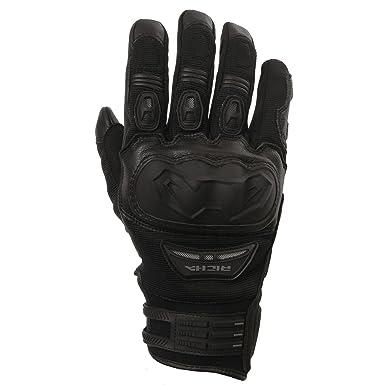 Richa Evolution gant cuir textile moto Moto gants hommes new