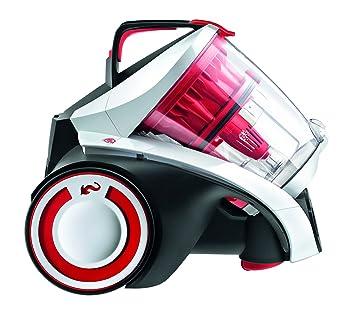 Aspirateur Moteur Protection Filtre Pour Dirt Devil Centrino CleanControl Deluxe