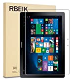 RBEIK Samsung Galaxy Book 12