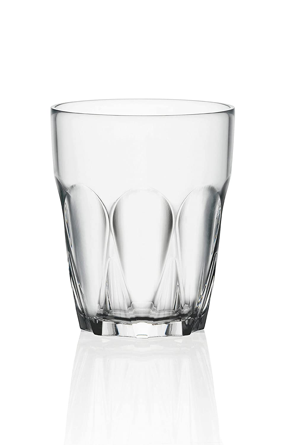Glass Sets Juice Glasses Juice Glass Set of 6
