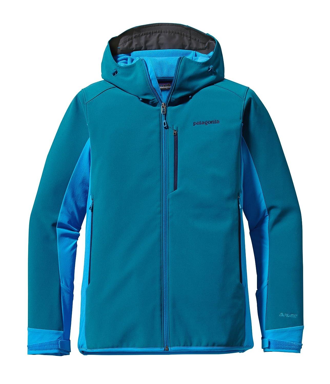 Patagonia Damen Funktionsjacke online kaufen