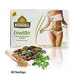 Hindu Esveltta Tea - 40 bags