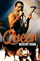 The Story of Queen: Mercury Rising [HD]