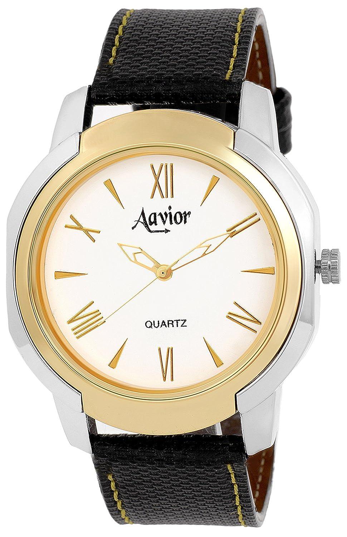 Aavior AA043  Analog Watch For Boys