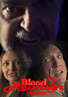 Blood Reunion 3: Hunters