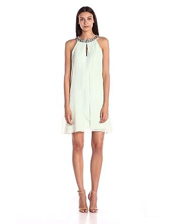 Beautiful Soiree Dress For Veiled Woman 14 S