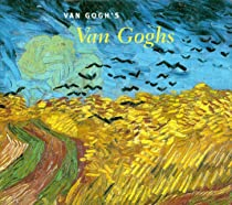 Free Van Gogh's Van Goghs Ebook & PDF Download