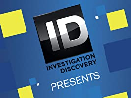 ID Presents Season 1 [HD]