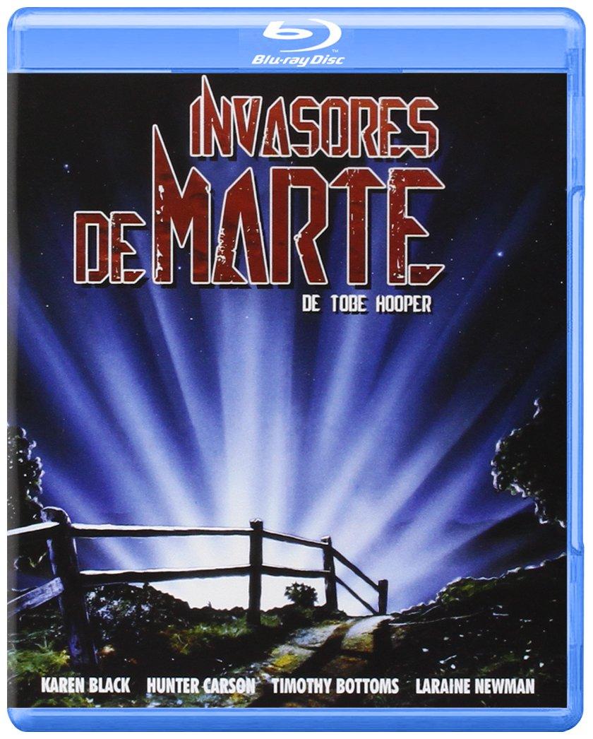 Reediciones de clásicos en Blu-Ray 71CGTJBH7OL._SL1046_