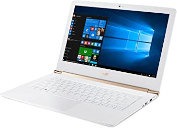 Acer Aspire S 13 13.3