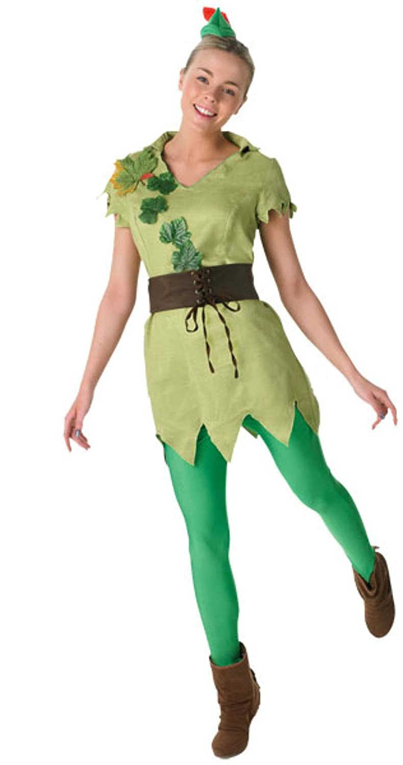 Cheap book character costumes for adults