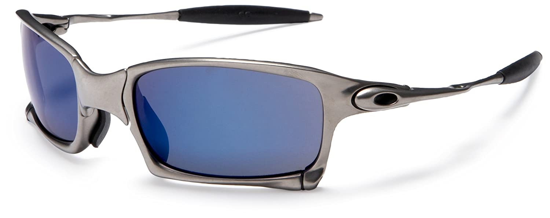 oakley x squared sunglasses  oakley x squared lenses
