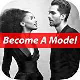 Easiest Way To Be A Model That Agencies Desire