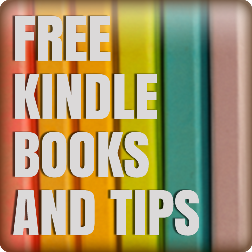 amazon   free kindle books and tips appstore for android