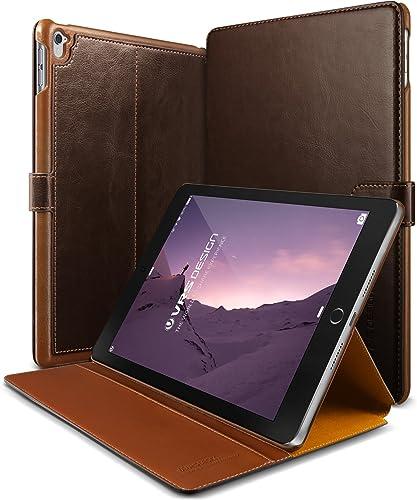 Verus iPad Pro 9.7