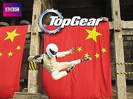 Top Gear (UK) Season 18 [HD]