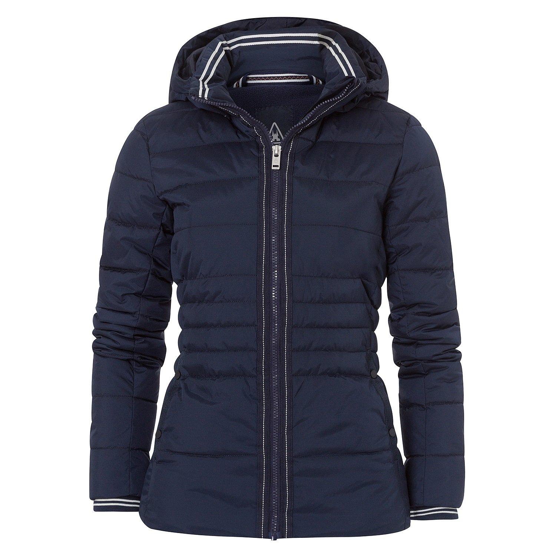 Gaastra Damen Jacke Chine günstig online kaufen