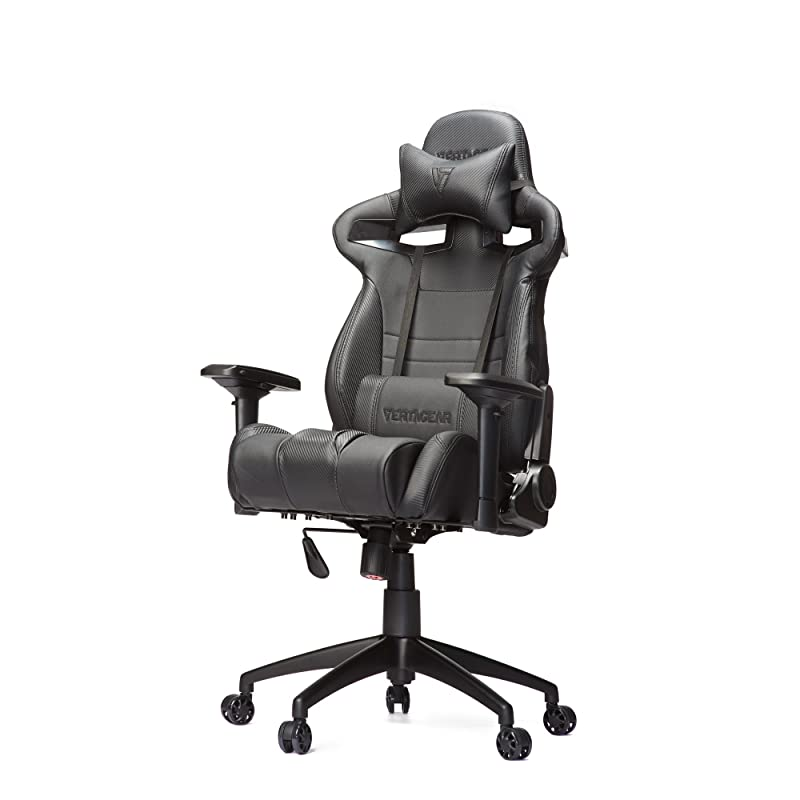 gaming chairs for big men for big and heavy people. Black Bedroom Furniture Sets. Home Design Ideas