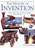 A History of Invention: From Stone Axes to Silicon Chips
