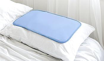 Penguin Cooling Pillow Mat