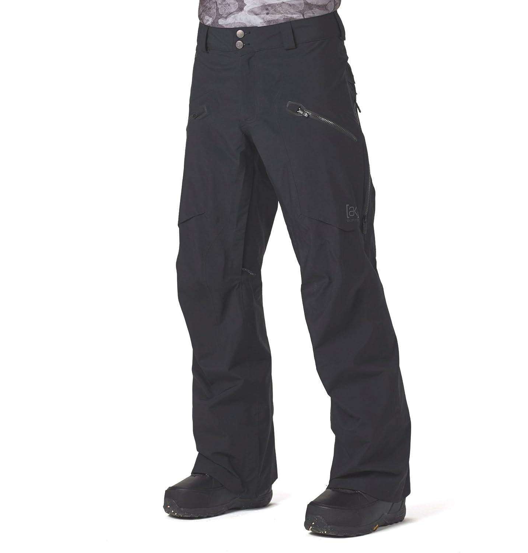 Herren Snowboard Hose Burton Ak 3L Hover Pants bestellen