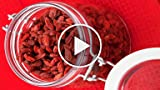 Are Acai & Goji Berries Super Foods or Hype?
