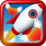 Rocket Space